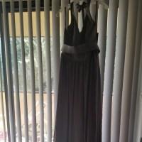 20% off Vera Wang Dresses & Skirts - vera wang bridesmaid ...