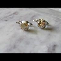 56% off Sabika Jewelry - Sabika gold shadow fun size drop ...