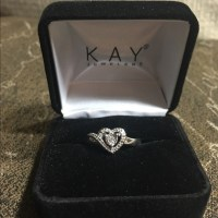 13% off Kay Jewelers Jewelry