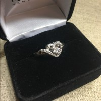13% off Kay Jewelers Jewelry - KAYS Diamond and Sterling ...