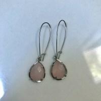 16% off Kendra Scott Jewelry - Kendra Scott Dee Earrings ...