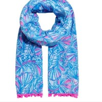 32% off Lilly Pulitzer for Target Accessories - Lilly ...