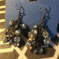 85% off Simply Vera Vera Wang Jewelry - Earring Bundle Two ...