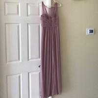 25% off David's Bridal Dresses & Skirts - Davids Bridal ...