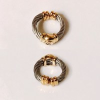64% off Charriol Jewelry - Philippe Charriol St-Tropez ...