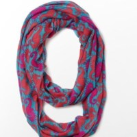69% off Lilly Pulitzer Accessories - Lilly Pulitzer Sea ...