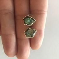 17% off Kendra Scott Jewelry - Tessa Stud Earrings in ...