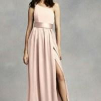 37% off Vera Wang Dresses & Skirts - David's Bridal Vera ...