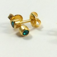 52% off Studex Jewelry - 2 Pairs of Studex Piercing ...