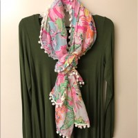 Lilly Pulitzer for Target - NWOT Lilly Pulitzer for Target ...