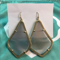 23% off Kendra Scott Jewelry - Kendra Scott Alexandra ...