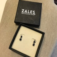 66% off Zales Jewelry