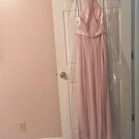 50% off Vera Wang Dresses & Skirts - Vera Wang White ...
