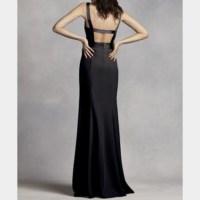 50% off White by Vera Wang Dresses & Skirts - Vera Wang ...