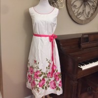 75% off Jessica Howard Dresses & Skirts - Jessica Howard ...
