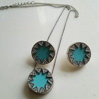 69% off House of Harlow 1960 Jewelry - House of Harlow ...