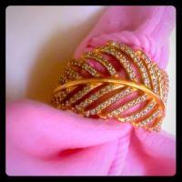 15% off Pandora Jewelry - PANDORA Radiant Heart  Enamel ...