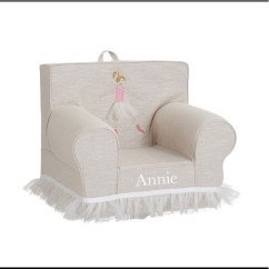 Anywhere Chair Insert Dining Room Cushion Covers Pottery Barn Kids Accessories Slipcover Evelyn Ballet Poshmark