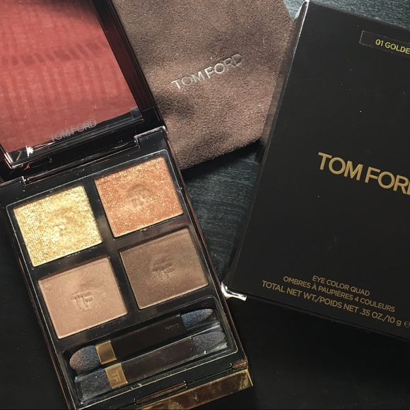 new 80 tom ford