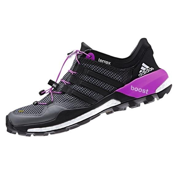 Adidas Terrex Boost 1