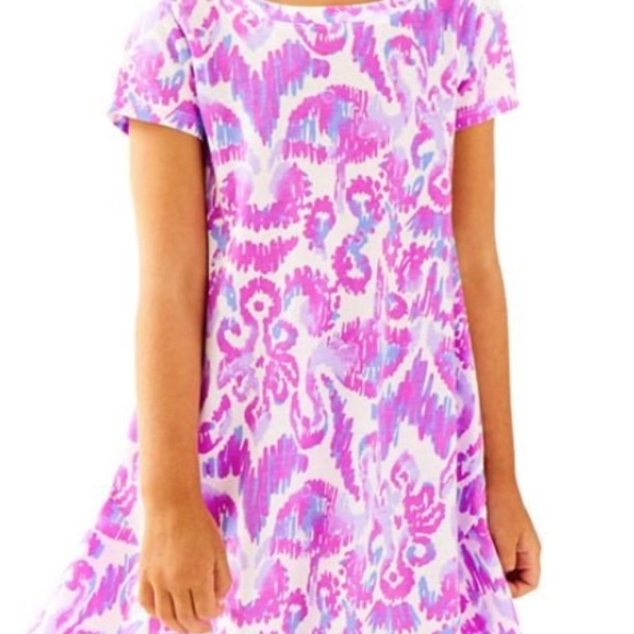 lilly pulitzer amethyst beach