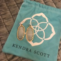 27% off Kendra Scott Jewelry - Kendra Scott  Elle ...