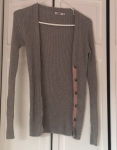 Select size to continue  fb fdeea  also johnnie  shirts  tops by boden grey sweater poshmark rh