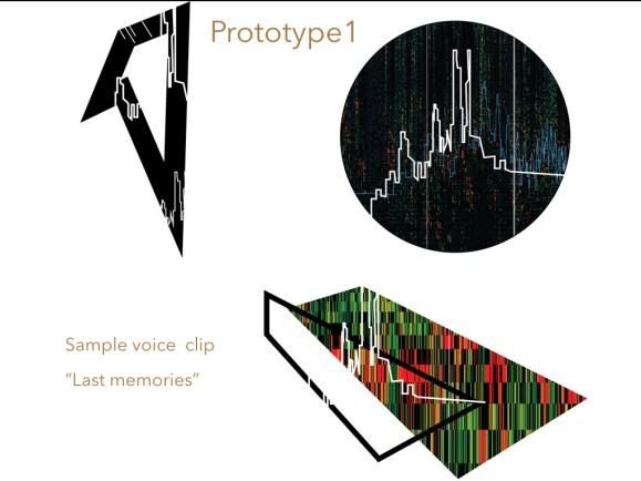 Final_prototype.012