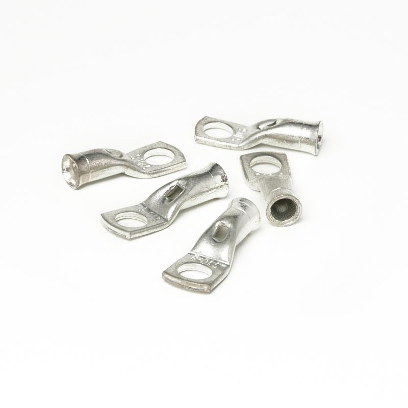 Crimp Lug 10mm Cable