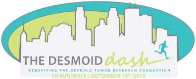 2015 ddash logo