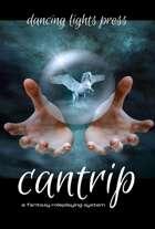 Cantrip