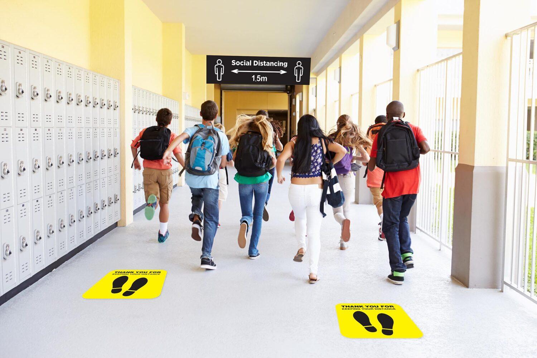 School-sd-1.jpg
