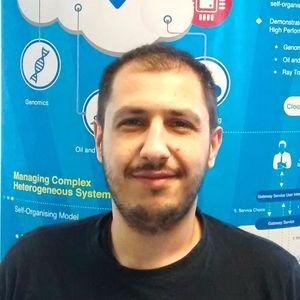 Christos K. Papadopoulos–Filelis (PhD)