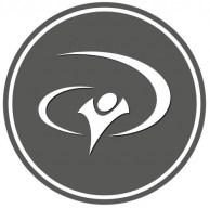 ywam logo grey round1 discipleship training school in dalarna rh dts ywamdalarna se wam logo ywam colorado springs colorado