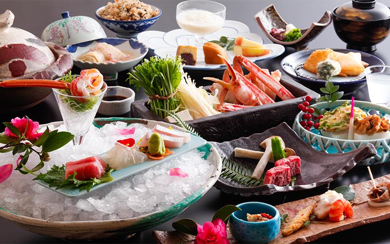 姬路市有什麼?給初心者的姬路一日觀光知名景點介紹!   樂吃購!日本