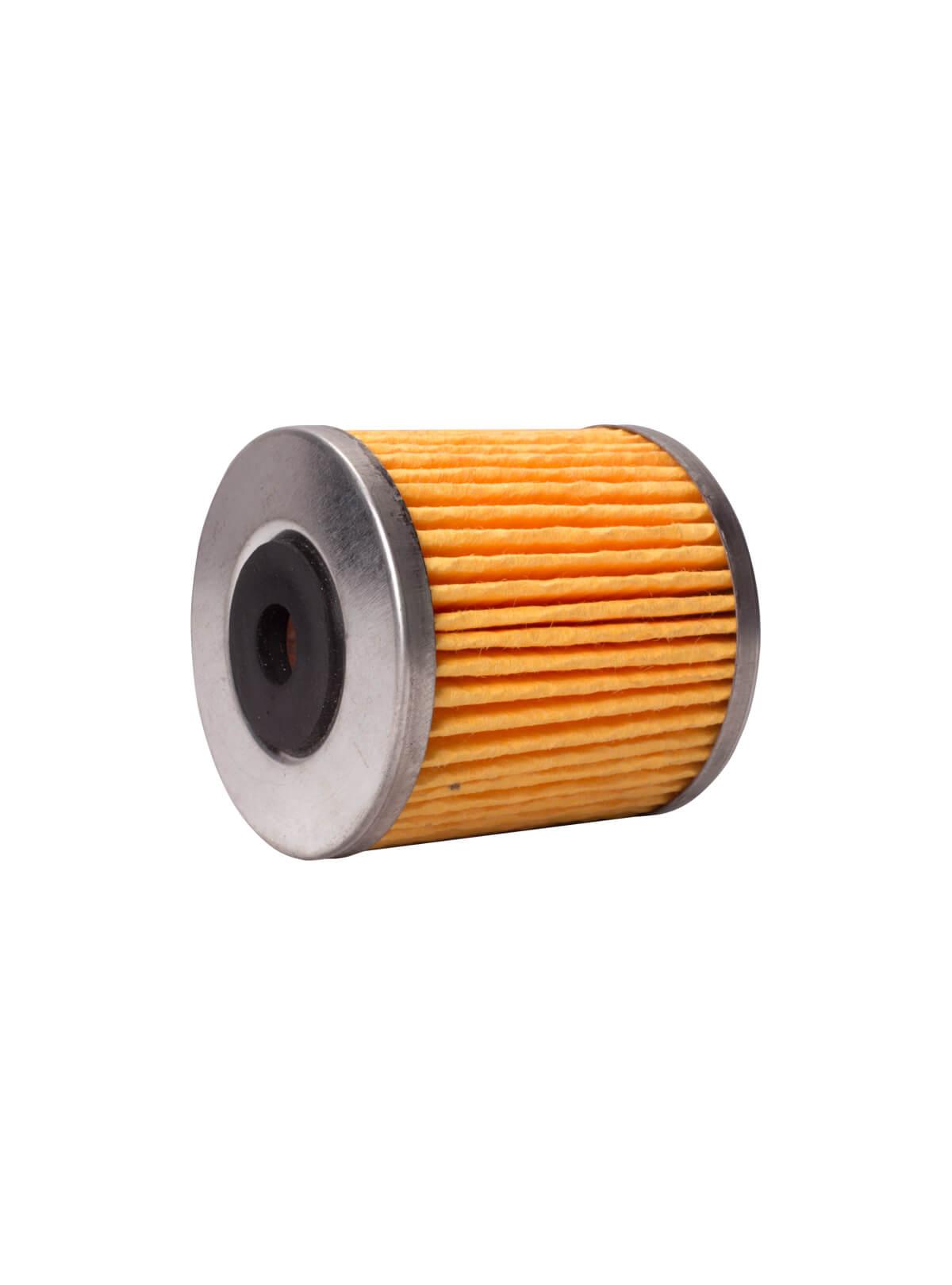 king fuel filter [ 1200 x 1620 Pixel ]