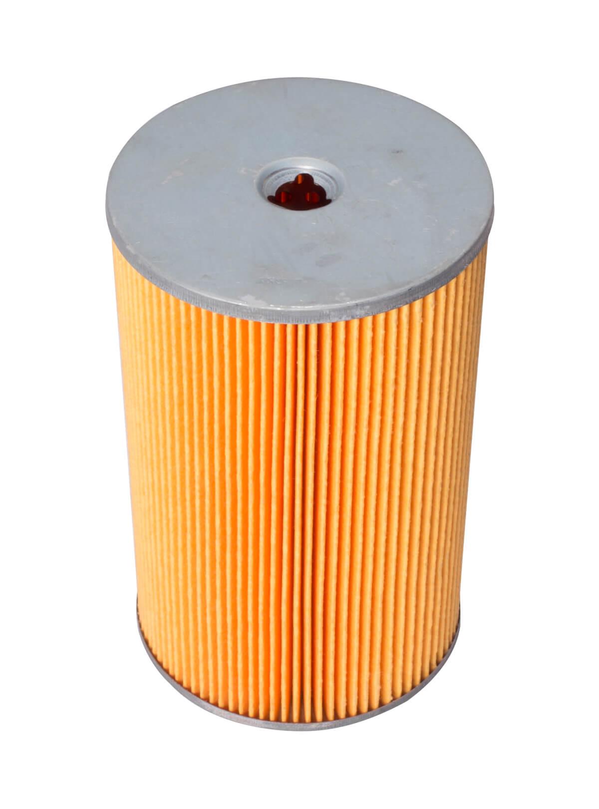 hight resolution of hino fuel filter location