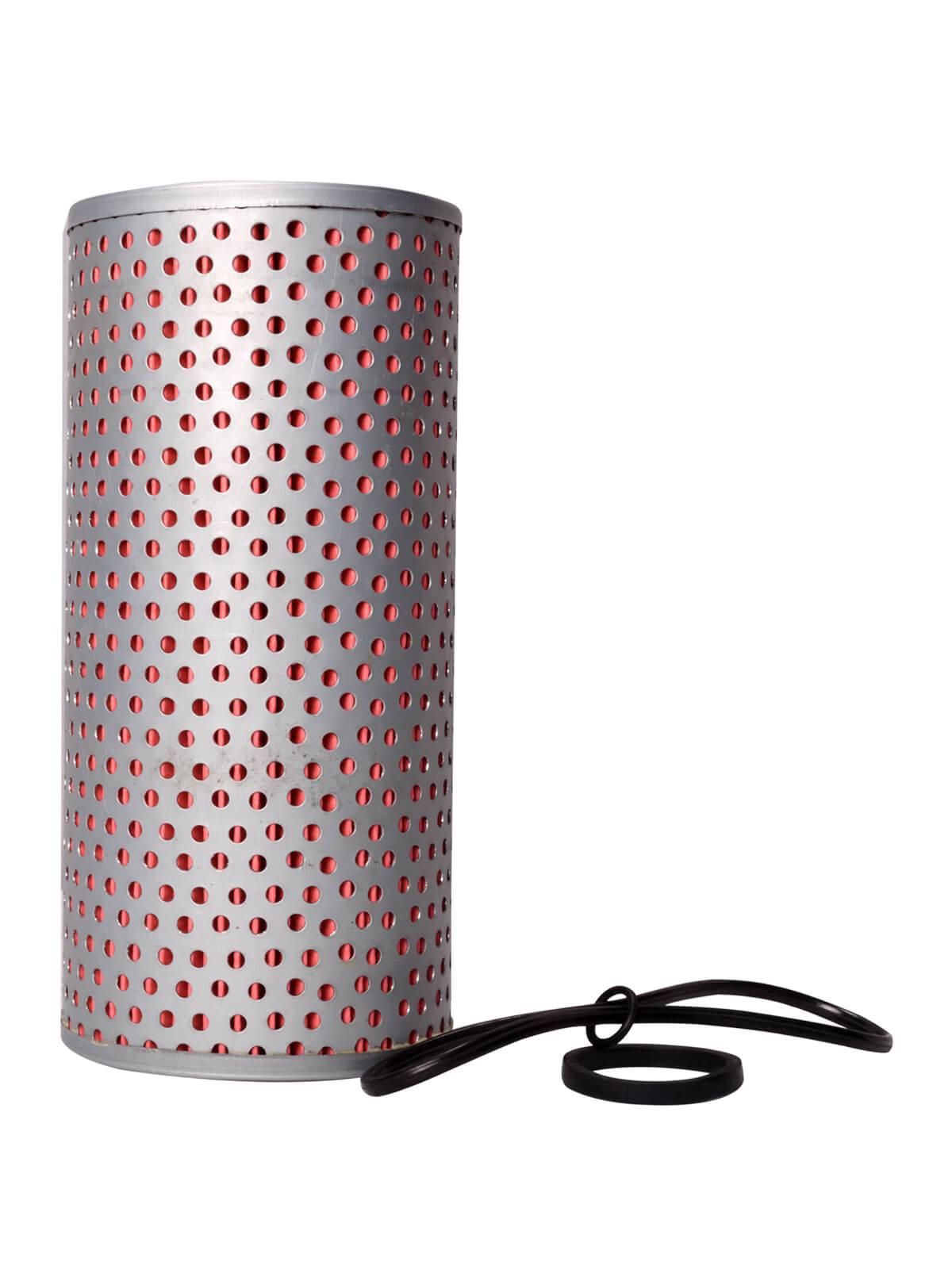 hino fuel filter location [ 1200 x 1620 Pixel ]
