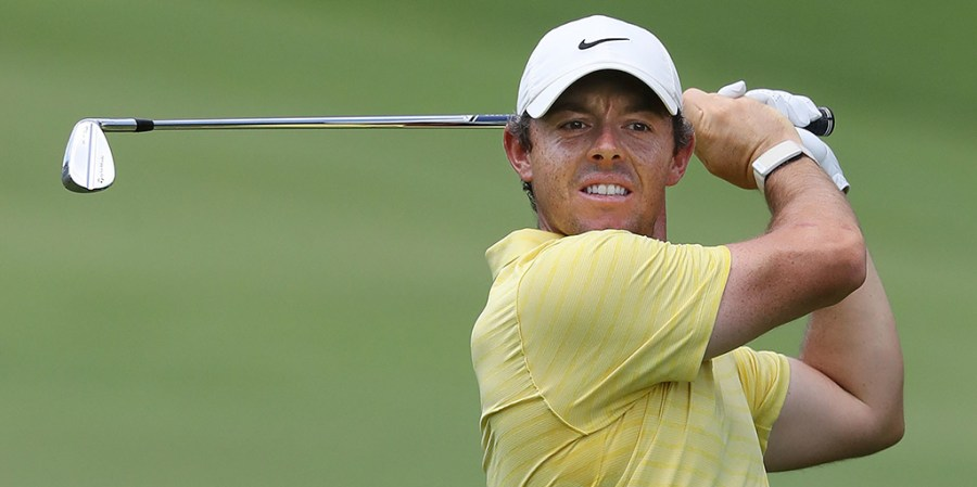 Rory McIlroy blasts Tour Championship format and cash as ...