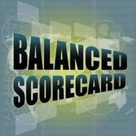 strategic planning and balance scorecard