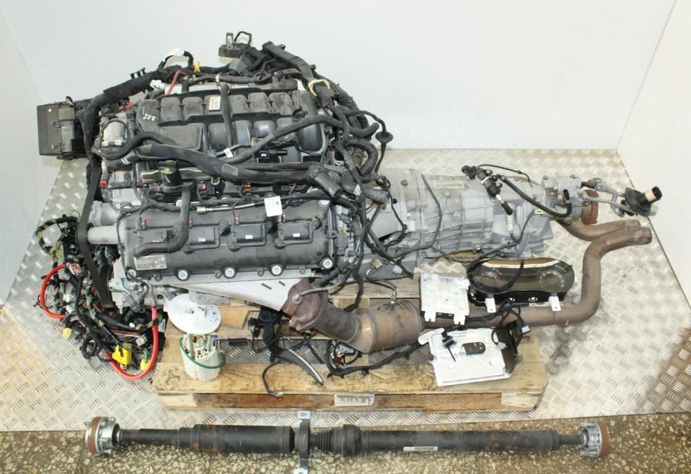 medium resolution of dodge hemi 5 7l v8 375 hp 2009 2019 complete engine manual 6 speed gearbox motor swap conversion kit set drivetrain