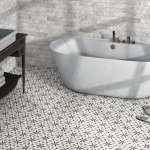 Marble Collection Wall Floor Tiles Tiles Portsmouth Dtw Ceramics