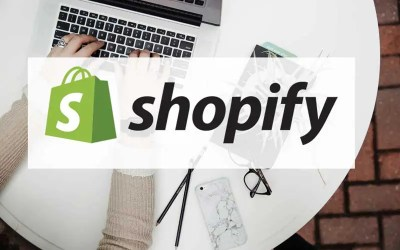 Why Shopify is Good For Clients as Well As Web Developers