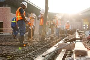 28 construction photographer