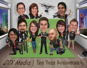 DTX Media 10 year small.jpg