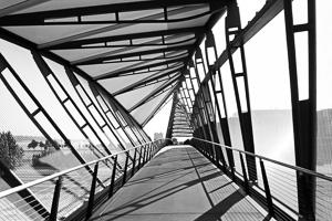 dallas architecture photographer