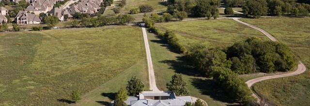 Montgomery Farms
