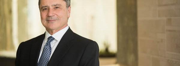 Dallas Corporate Headshots with Jean-Claude Saada