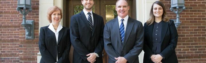 Dallas Corporate Headshots – Dix-Fischer Financial