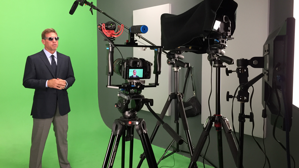 green-screen-video-studio